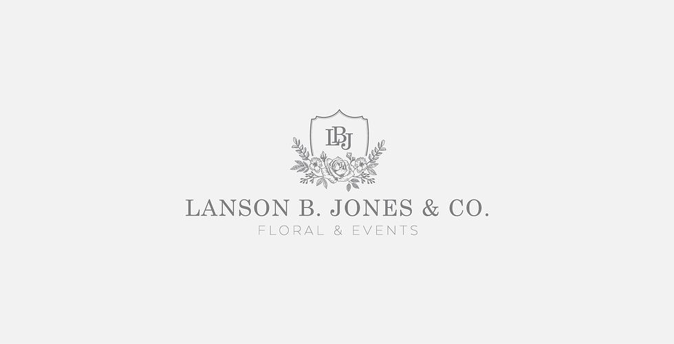 lbj-logo.png