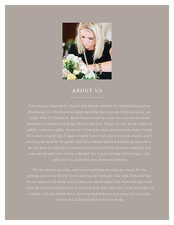 verodesigns-brochure6.jpg