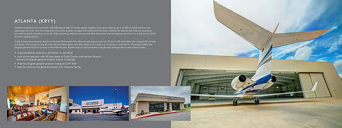 hawthorne-brochure-3.jpg