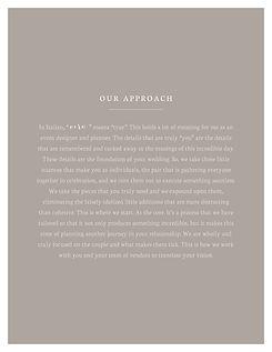 verodesigns-brochure3.jpg