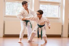 2018-12_KarateDoSchlieren_Pruefung-HP-29