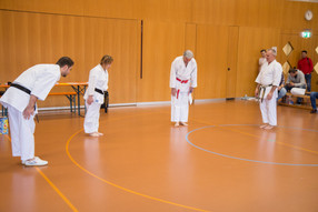 2018-12_KarateDoSchlieren_Pruefung-HP-39