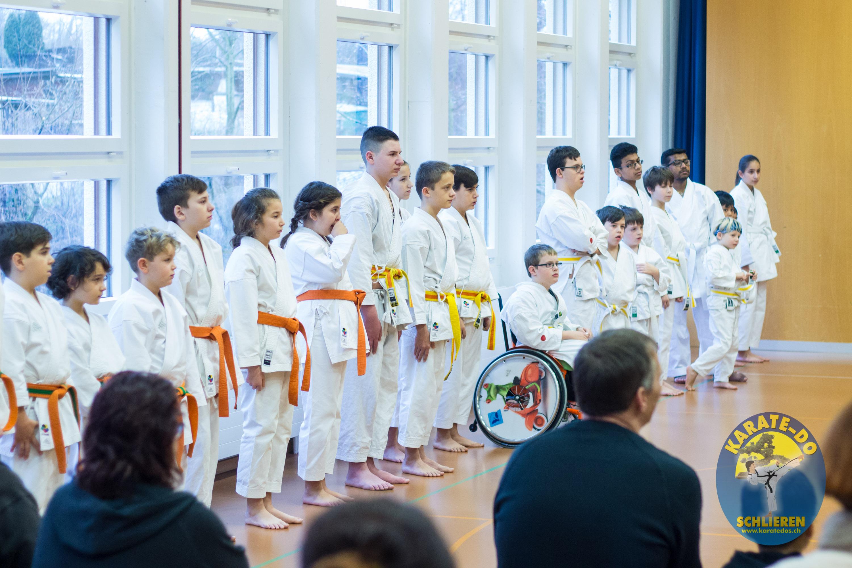 2017-12_Pruefung_KarateDoSchlieren-9