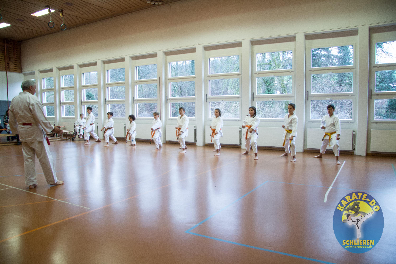 2017-12_Pruefung_KarateDoSchlieren-56