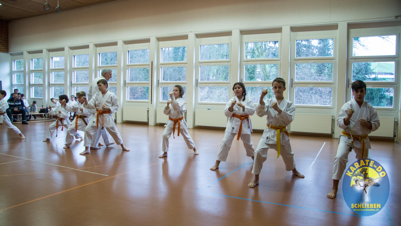 2017-12_Pruefung_KarateDoSchlieren-63