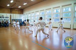 2017-12_Pruefung_KarateDoSchlieren-71