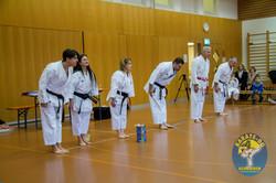 2017-12_Pruefung_KarateDoSchlieren-118