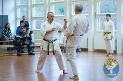 2017-12_Pruefung_KarateDoSchlieren-64