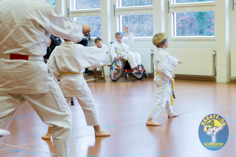 2017-12_Pruefung_KarateDoSchlieren-36
