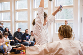 2018-12_KarateDoSchlieren_Pruefung-HP-23