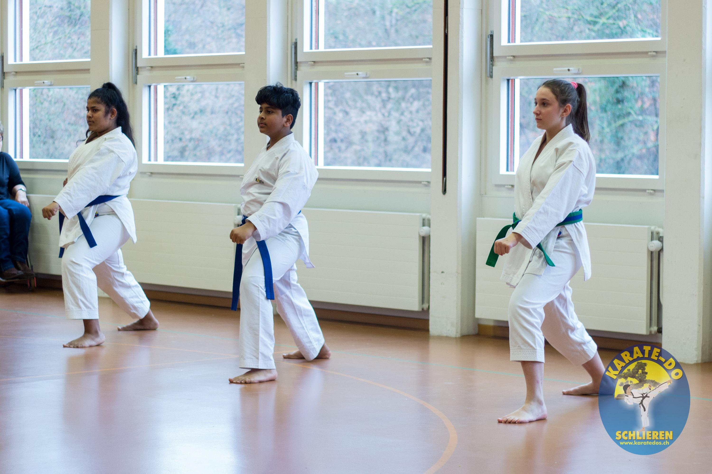 2017-12_Pruefung_KarateDoSchlieren-96