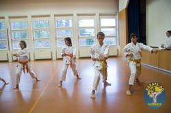 2017-12_Pruefung_KarateDoSchlieren-59