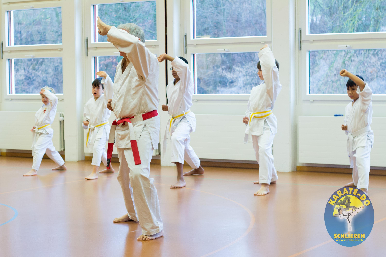 2017-12_Pruefung_KarateDoSchlieren-28