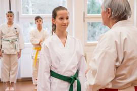 2018-12_KarateDoSchlieren_Pruefung-HP-22