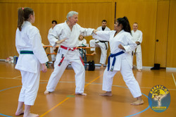 2017-12_Pruefung_KarateDoSchlieren-108