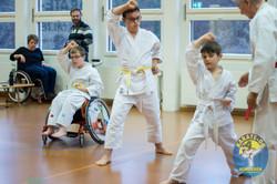 2017-12_Pruefung_KarateDoSchlieren-126