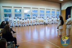 2017-12_Pruefung_KarateDoSchlieren-7