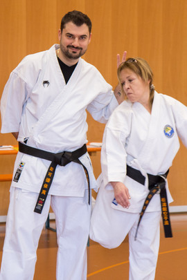 2018-12_KarateDoSchlieren_Pruefung-HP-38