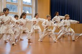 2018-12_KarateDoSchlieren_Pruefung-HP-4.