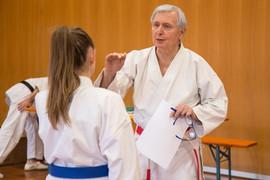 2018-12_KarateDoSchlieren_Pruefung-HP-36