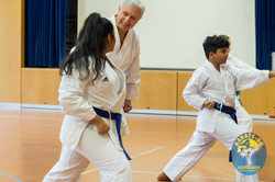 2017-12_Pruefung_KarateDoSchlieren-103