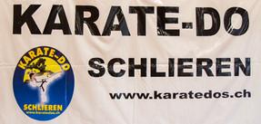 2018-12_KarateDoSchlieren_Pruefung-HP-40