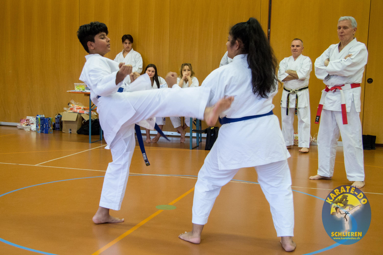 2017-12_Pruefung_KarateDoSchlieren-109