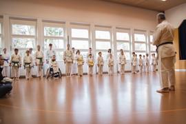 2018-12_KarateDoSchlieren_Pruefung-HP-1.