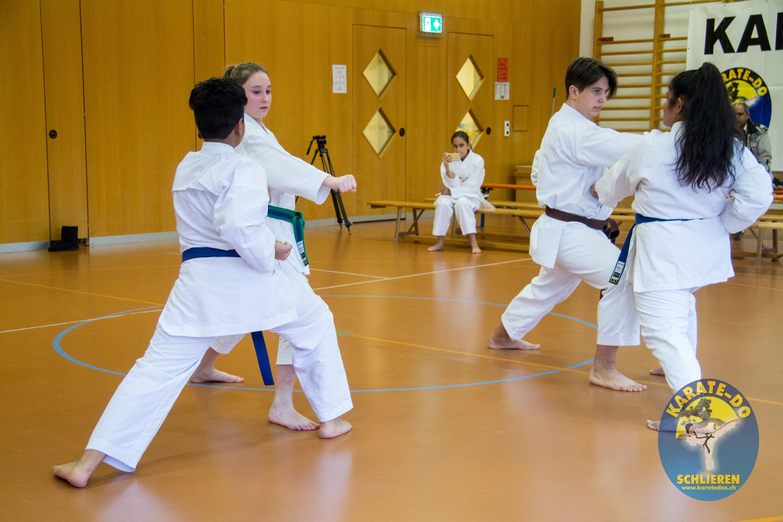 2017-12_Pruefung_KarateDoSchlieren-107