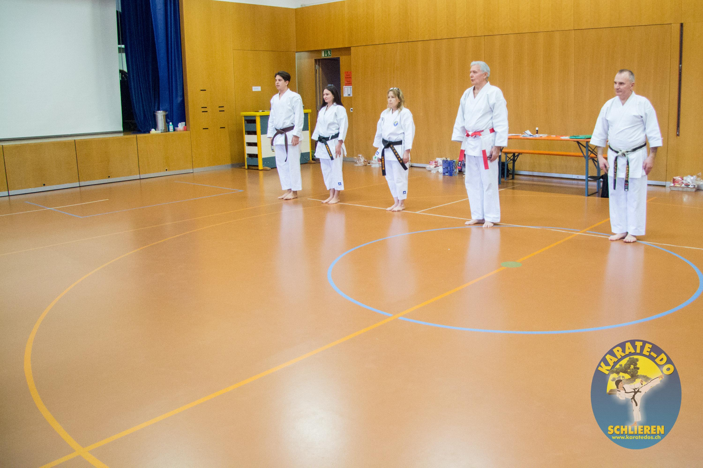 2017-12_Pruefung_KarateDoSchlieren-148