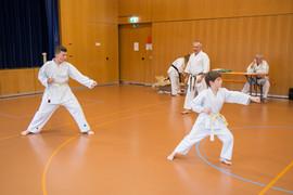 2018-12_KarateDoSchlieren_Pruefung-HP-15