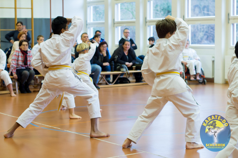 2017-12_Pruefung_KarateDoSchlieren-31