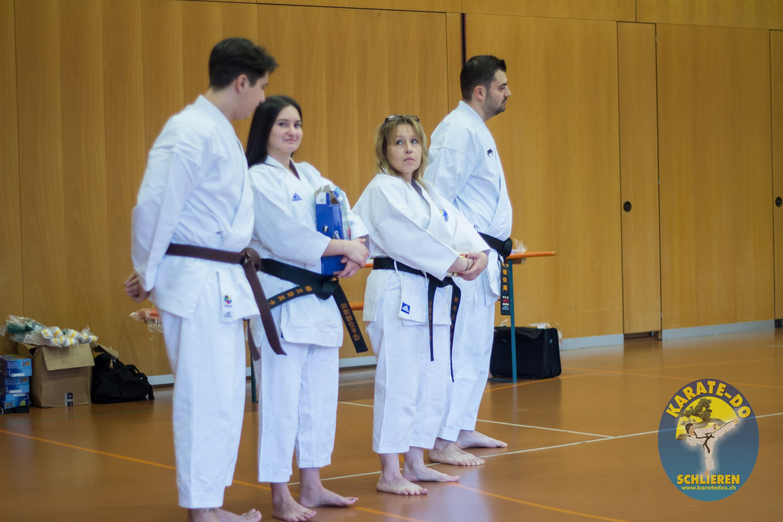 2017-12_Pruefung_KarateDoSchlieren-38