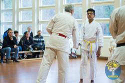 2017-12_Pruefung_KarateDoSchlieren-45