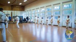 2017-12_Pruefung_KarateDoSchlieren-68