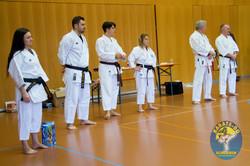 2017-12_Pruefung_KarateDoSchlieren-90