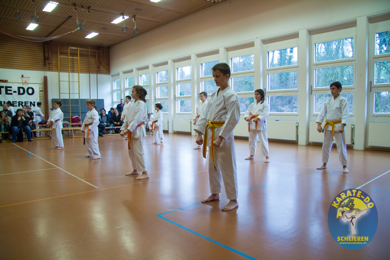 2017-12_Pruefung_KarateDoSchlieren-70