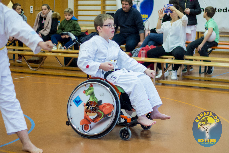 2017-12_Pruefung_KarateDoSchlieren-124