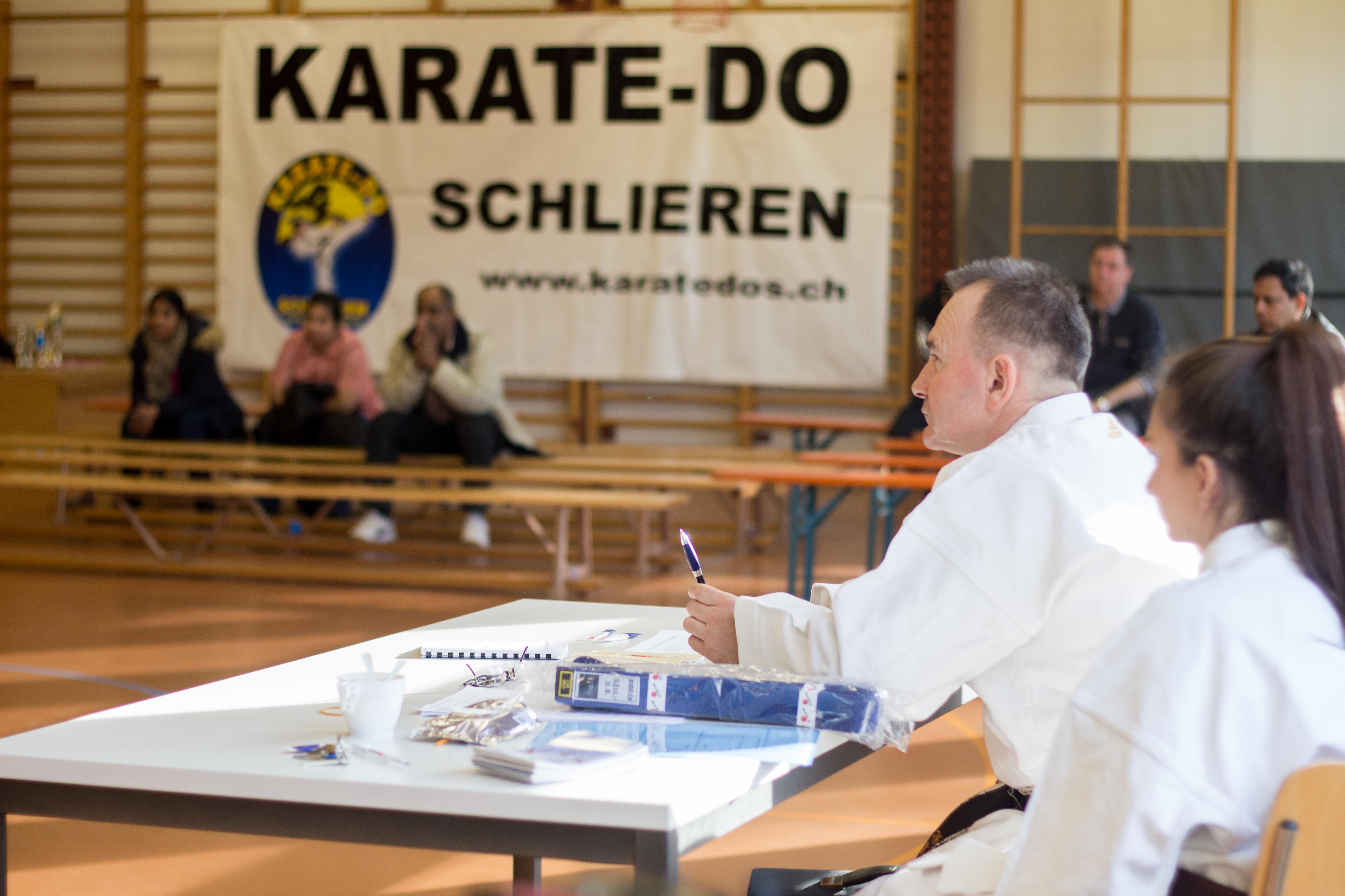 Prüfungskomitee