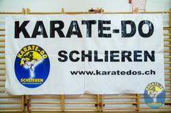 2017-12_Pruefung_KarateDoSchlieren-150
