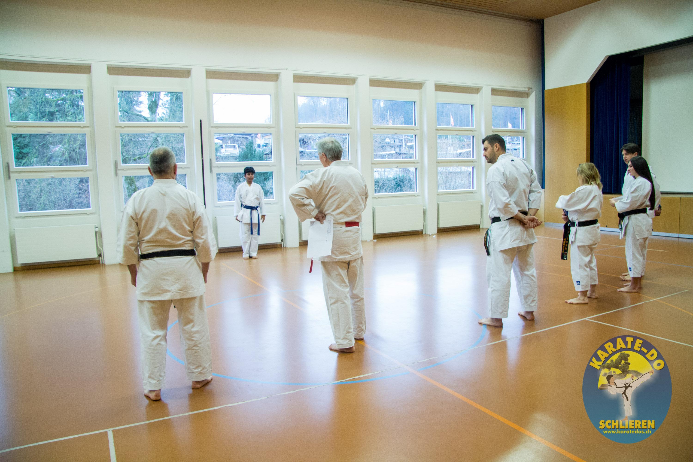 2017-12_Pruefung_KarateDoSchlieren-110