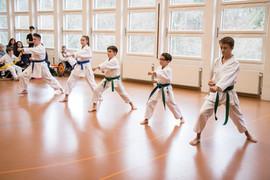 2018-12_KarateDoSchlieren_Pruefung-HP-27