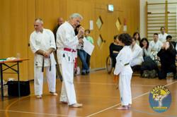 2017-12_Pruefung_KarateDoSchlieren-86