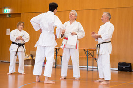 2018-12_KarateDoSchlieren_Pruefung-HP-16