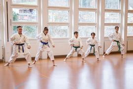 2018-12_KarateDoSchlieren_Pruefung-HP-25