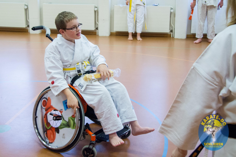 2017-12_Pruefung_KarateDoSchlieren-147