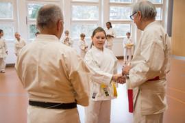 2018-12_KarateDoSchlieren_Pruefung-HP-10