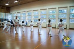 2017-12_Pruefung_KarateDoSchlieren-60
