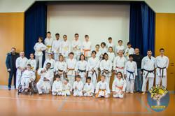 2017-12_Pruefung_KarateDoSchlieren-54