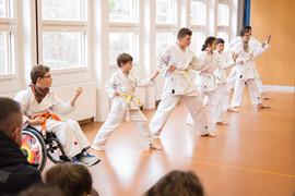 2018-12_KarateDoSchlieren_Pruefung-HP-14